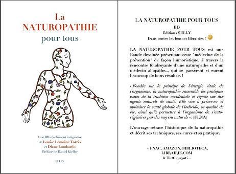 Flyer BD LA NATUROPATHIE POUR TOUS.jpg