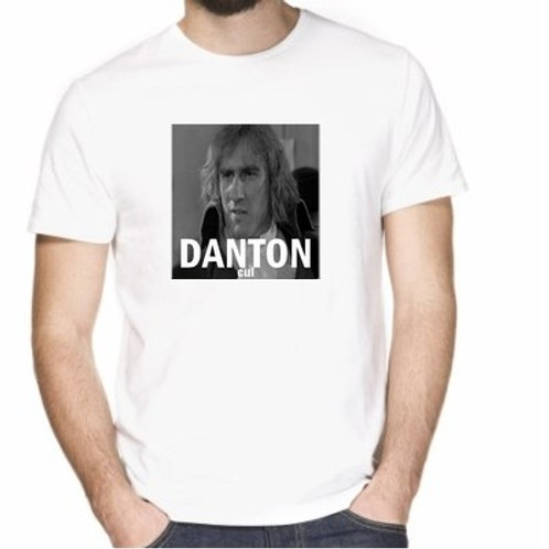 DANTON CUL