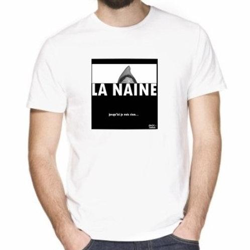 LA NAINE