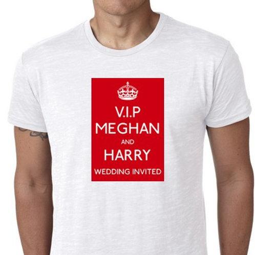 KEEP CALM HARRY MEGHAN GET MARRIED