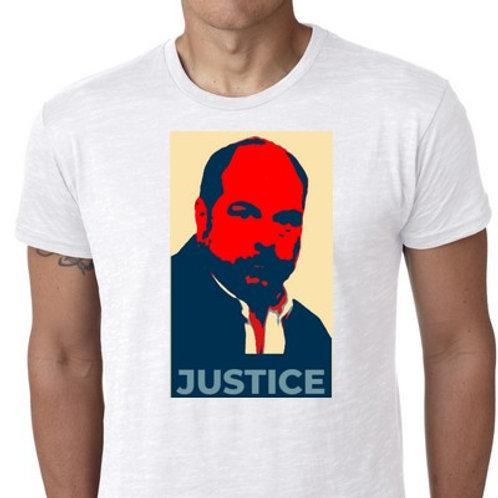 dupont moretti tee shirt