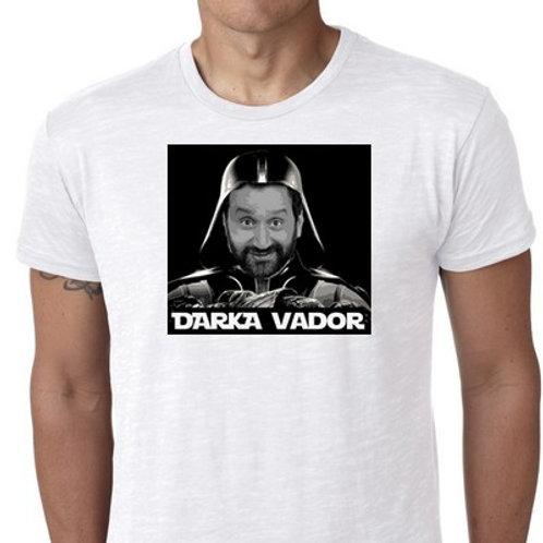 DARKA VADOR TEE SHIRT