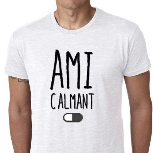 AMI CALMANT