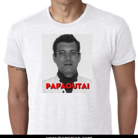 xddl tee shirt dupont de ligonnes