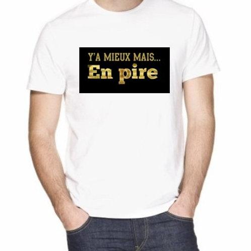 EN PIRE