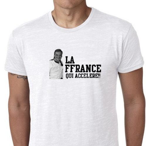 FFILON LA FFRANCE QUI ACCELERE