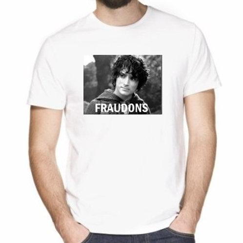FRAUDONS