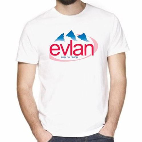 EVLAN