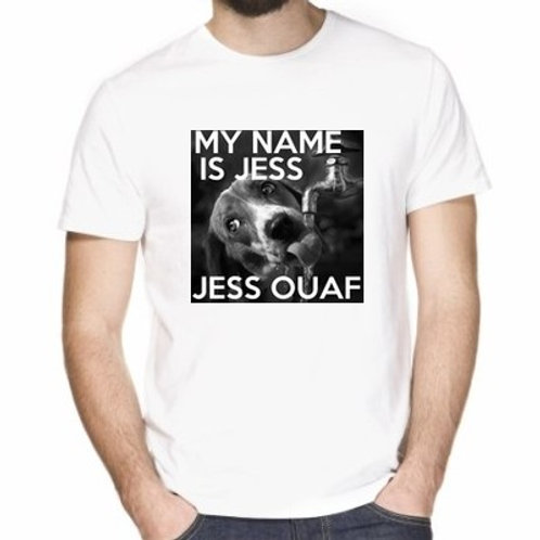 JESS OUAF