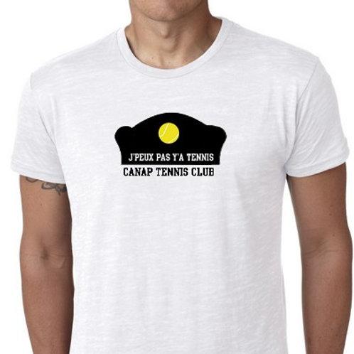 CANAP TENNIS CLUB