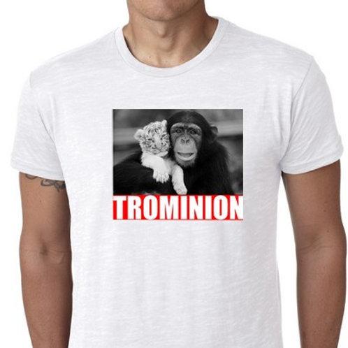 TROMINION TIGROU