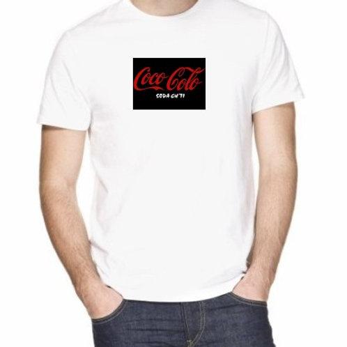 COCO COLO SODA CHTI