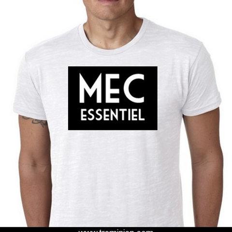 MEC ESSENTIEL