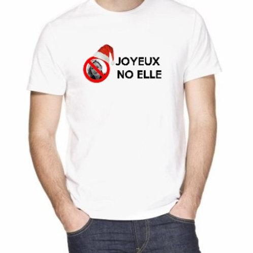 joyeux no elle