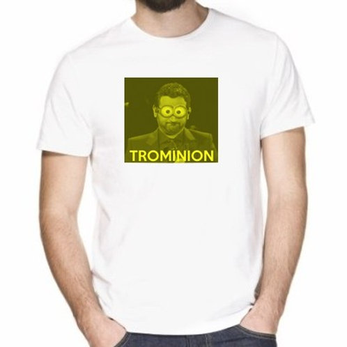 TROMINION HANOUNA