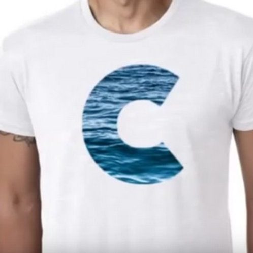 la mer qu'on voit dans C