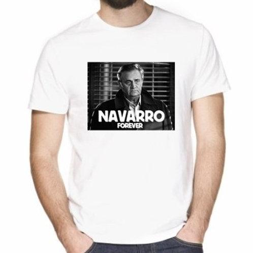 navarro forever