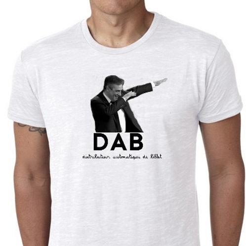 DAB FILLON