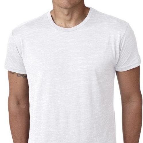 tee shirt  PERSONNALISABLE
