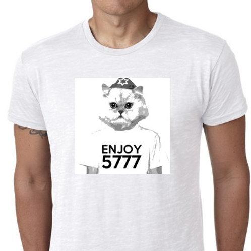 shana tova 5777