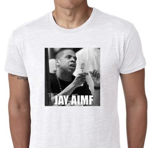 JAY AIMF