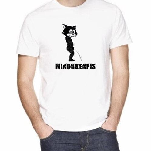 MINOUKENPIS