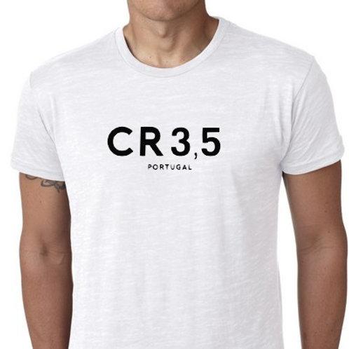 CR 3,5 RONALDO