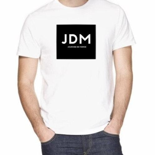 JDM JOURNEE DE MERDE