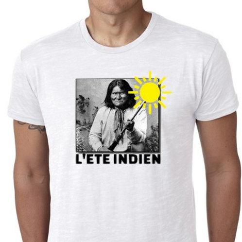 ETE INDIEN