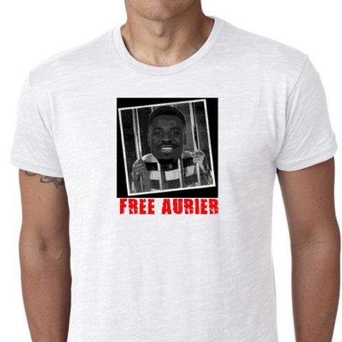 free aurier
