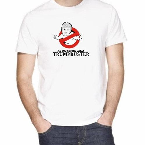 TRUMPBUSTER
