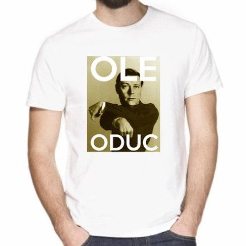 OLEODUC