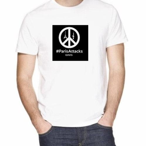 peace in paris