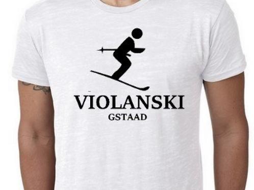 VIOLANSKI TSHIRT