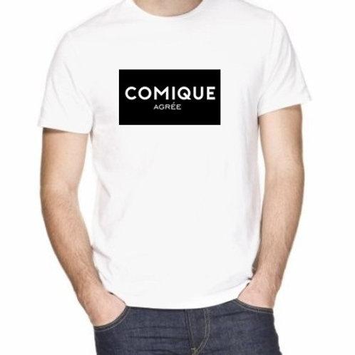 COMIQUE