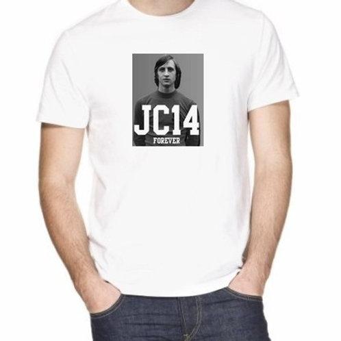 JC14 FOREVER