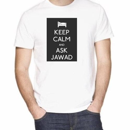 ASK JAWAD
