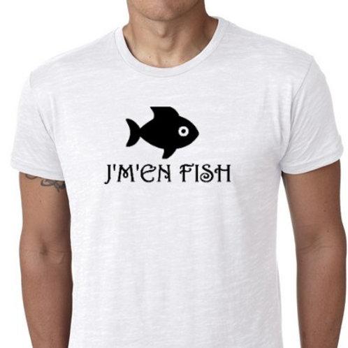 J'M'EN FISH