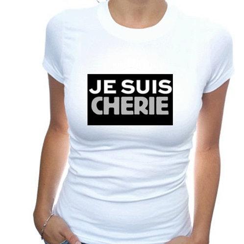 CHERIE FEMME