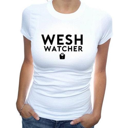 WESH WATCHER