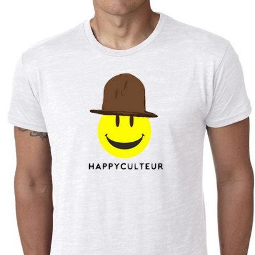 happyculteur cultivateur de bonheur