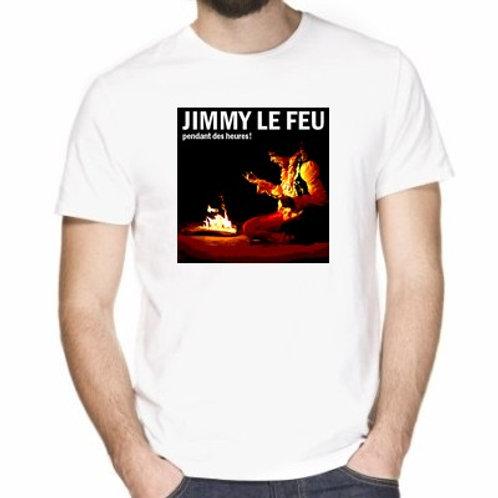 JIMMY H
