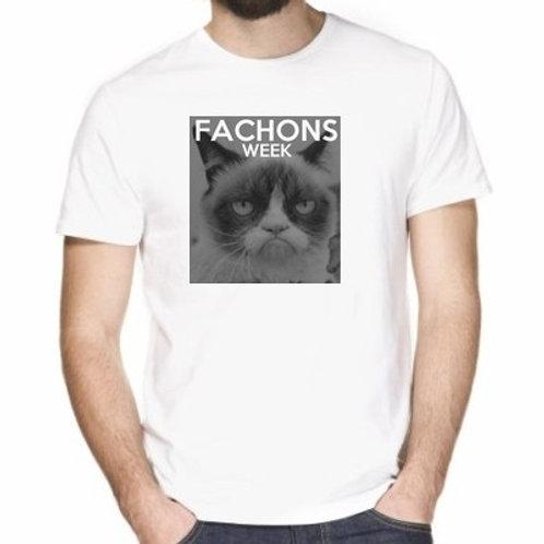 FACHONS WEEK