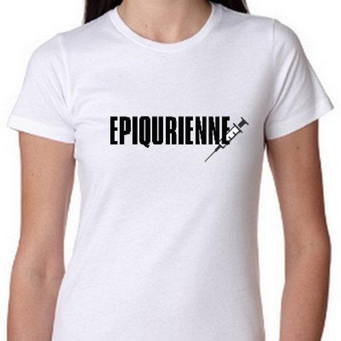 EPIQURIENNE