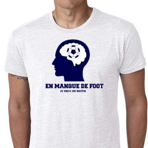 ACCRO FOOT