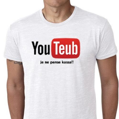 youteub
