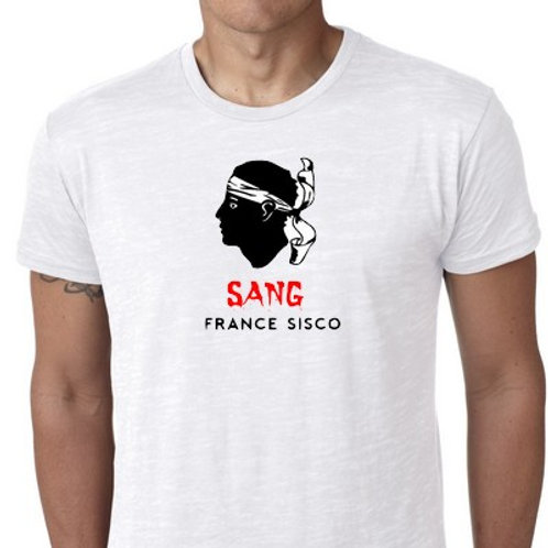 SANG FRANCE SISCO