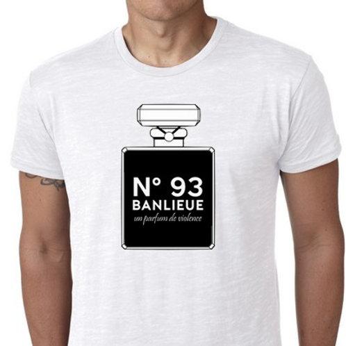 93 un parfum de violence