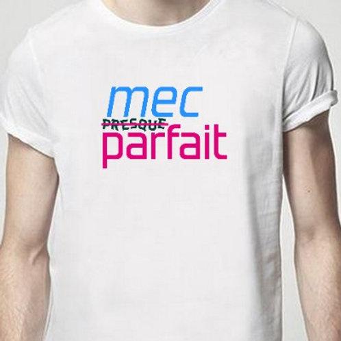 MEC PARFAIT