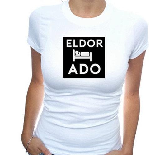 ELDOR...ADO